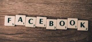facebook.image