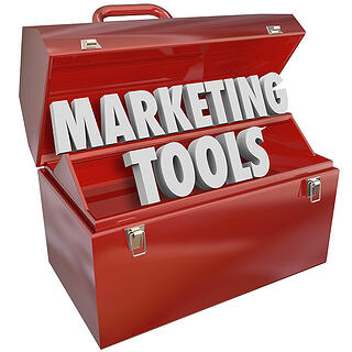 industrial marketing_tools bull moose thomas net