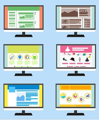 small-business-website-1