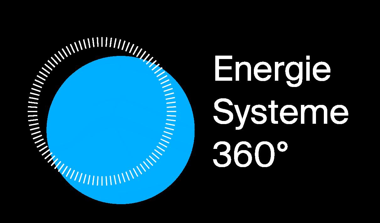 170512_Energiesysteme_360_Logo_RGB_170512_Energiesysteme_360_S_RGB.png