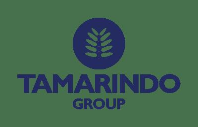 Tamarindo Group