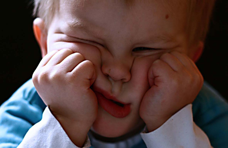 Closeup-frustrated-toddler
