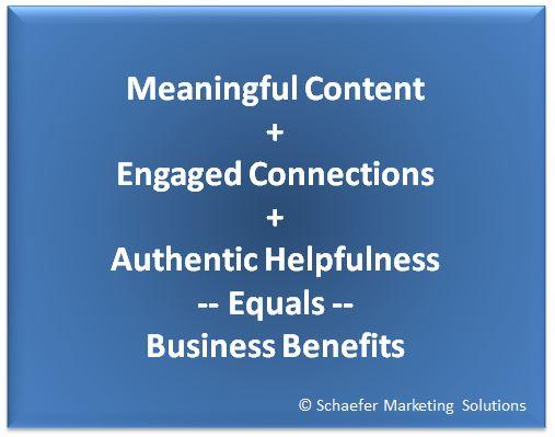 social-media-mindset1