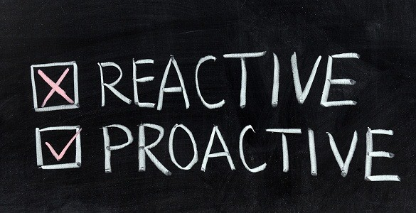 proactive_to_reactive