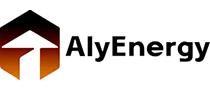 Aly Energy Logo