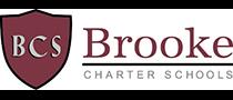 Brooke Charter Schools Logo