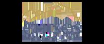 Chisos Energy Logo