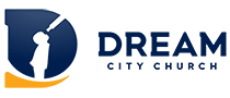 Dream City Church Logo