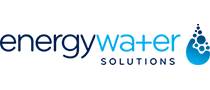 Energy Water Solutions Logo