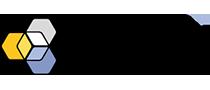 Exari Logo