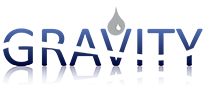 Gravity Midstream Logo