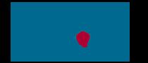 Jewish Board Logo
