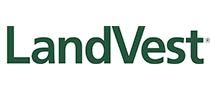 LandVest Logo