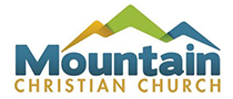 Mountain Christian Church Logo