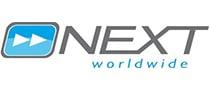 NEXTWorldwide Logo