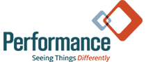 Performance Software Logo