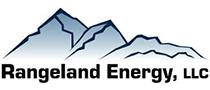 Rangeland Logo