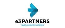 e3_partners_logo