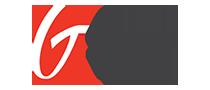 gateway_logo_new