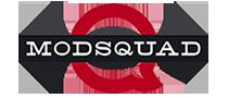 modsquad logo2