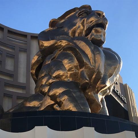 MGM Pic