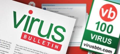 ReversingLabs to Supply the Next Generation VGREP Service for Virus Bulletin