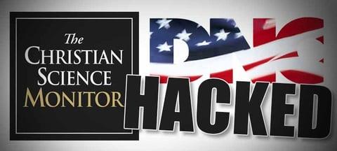 ReversingLabs CEO provides insights into DNC Hacks