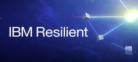 ReversingLabs Integrates with, joins IBM Resilient's New Intelligent Orchestration Ecosystem