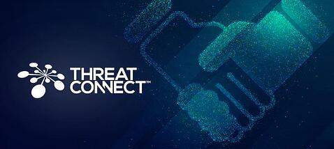 ThreatConnect, Inc integrates with ReversingLabs, Ramps Up Its Technology Partner Program In Q1