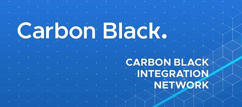 ReversingLabs Joins Carbon Black Integration Network (CbIN)