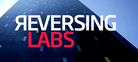 ReversingLabs Welcomes Industry Leader Doug Levin to its Board of Directors