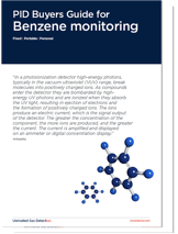 Benzene-Buyers-Guide.png