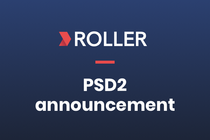 Your Guide to PSD2 - Upcoming Compliance Requirements