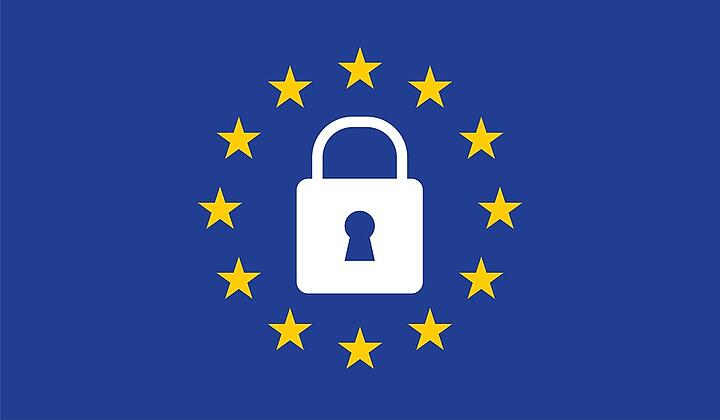 The GDPR is Coming, and ROLLER is Here to Help