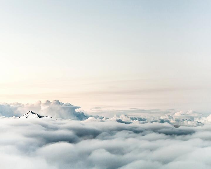 Four Reasons you Should Move Your Business to the Cloud