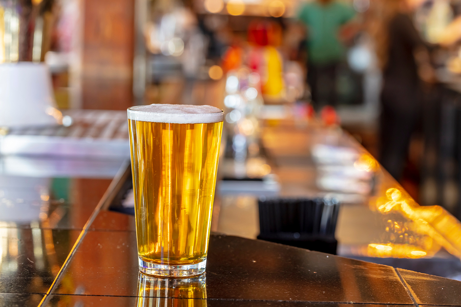 Delaware Craft Beer