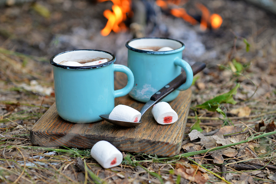 bigstock-Cocoa-with-marshmallow-in-mugs-107419961