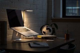 Lamp_On