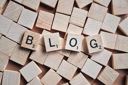 blog_scrabble_tiles