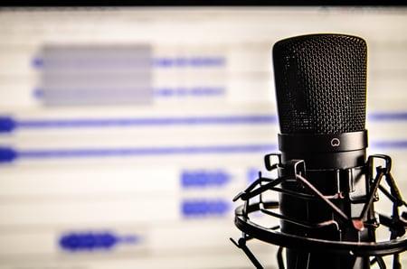 podcast-recording-setup