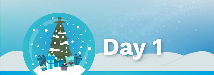 12Days_BlogBanners_Day1