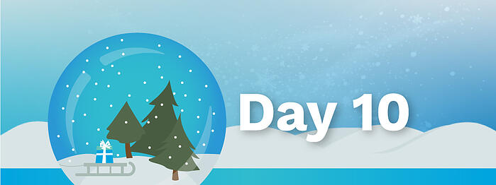 12Days_BlogBanners_Day10