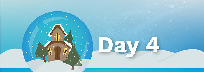 12Days_BlogBanners_Day4