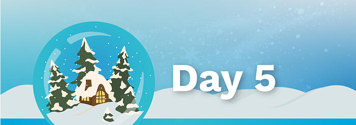 12Days_BlogBanners_Day5