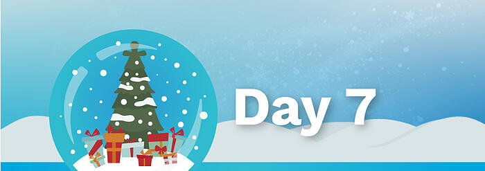 12Days_BlogBanners_Day7
