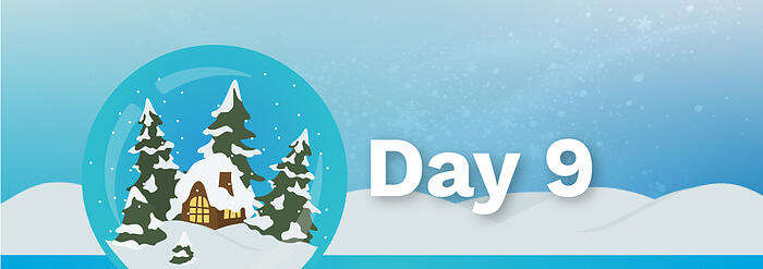 12Days_BlogBanners_Day9