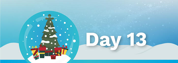 12Days_BlogBanners_Day13