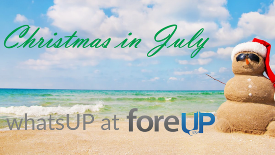 Christmas in July_ Blog Banner