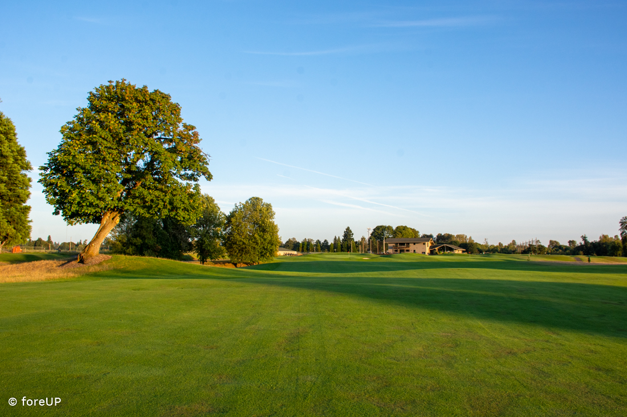 TrystingTree_CorvallisOregon_GolfCourse-23