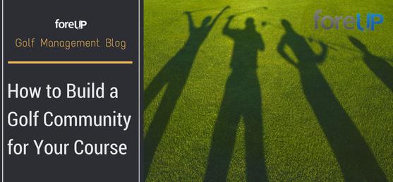 Crop_Golf Community Blog